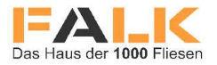 Carrelage DECK Mothern Entreprise Bas-Rhin Alsace Chape Granit Rénovation